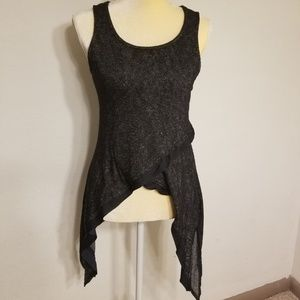 Rock and Republic top XS